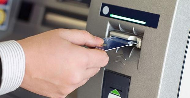 ATM - K&H Bank